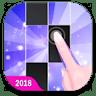 download Piano Tiles - Music apk