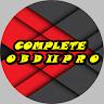 download Full OBD II Cars Pro apk