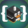download Algorithm City : Coding Game apk