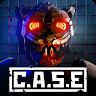 CASE: Animatronics - Jeu d'horreur apk icon