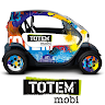 download TOTEM apk
