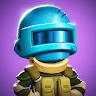 Battlelands Royale Game icon