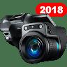 download Best Camera apk
