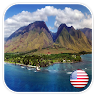Voyage à Maui apk icon