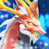 DragonSky game apk icon