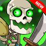 Castle Kingdom: Crush in Strategy Game Free Apk icon