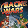 download Back Wars apk