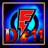 download FANTASY DREAM11 apk