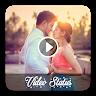 download Video Status - 30 Seconds Video Status apk