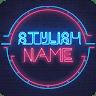 download Stylish name maker apk