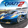 download Crazy for Speed 2 apk