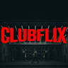 ClubFlix - Filmes e Séries Online apk baixar