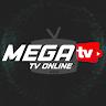 Mega TV Online 2 apk baixar