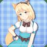 download Lolita Avatar: Anime Avatar Maker apk