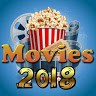 download Latest Online Movies 2018 Free apk