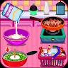 download Top Cooking Chef Recipes apk