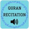 Quran Recitation Mp3 (Best 20 Reciters Voices) 1 2 apk