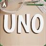 Apolo Uno - Theme Icon pack Wallpaper icon