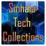 Sinhala Tech icon