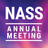 download NASS 2018 Annual Meeting apk