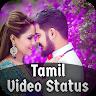 download Tamil Video Status - 2019 apk