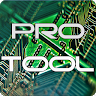ProTool 2 42 1 apk download for Android • net bimmergeeks