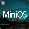 Apolo MiniOS - Theme Icon pack Wallpaper icon