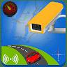 download GPS Speed Camera Detector: Speedometer Speed Alert apk