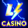 download Lightning Link Casino – Free Slots Games apk