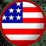download AMERICAN CHAT: Meet Friends apk