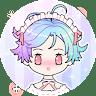 download Pastel Avatar Maker: Magical Pastel Dress Up apk