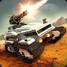 download Empire: Millennium Wars apk