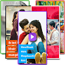 download 🔥 Full Screen Short Video Status -My Video Status apk