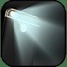 download Brightest LED Flashlight apk
