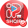 download IPTVShqip Lite apk