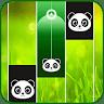 download Panda Piano Tiless 2019 apk