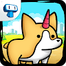 download Corgi Evolution - Merge and Create Royal Dogs apk