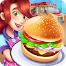 download Burger Truck Chicago - Fast Food Cooking Game apk