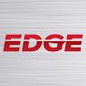 download Fleet One EDGE apk