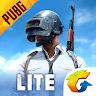 PUBG MOBILE LITE Game icon