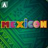 Apolo Mexicon - Theme Icon pack Wallpaper icon