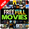 download Full Movies Online - New Movies 2019 apk