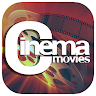 download Cinema Movies - Free Movies 2018 apk