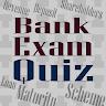 Bank Exam Quiz apk icon