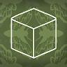 Cube Escape: Paradox apk baixar