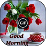download Good Morning Gif apk
