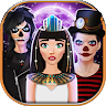 download Halloween Adventure: Scary Love Stories apk