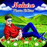download Nature Photo Editor apk