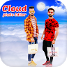 download Cloud Photo Editor apk