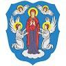 download Sights of Minsk apk